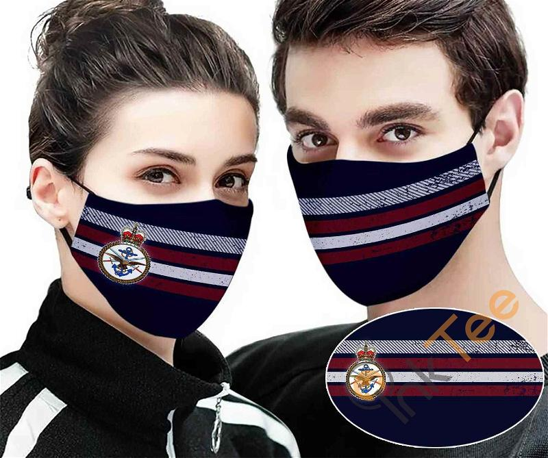 British Armed Forces Colour Sku 2400 Amazon Best Selling Face Mask