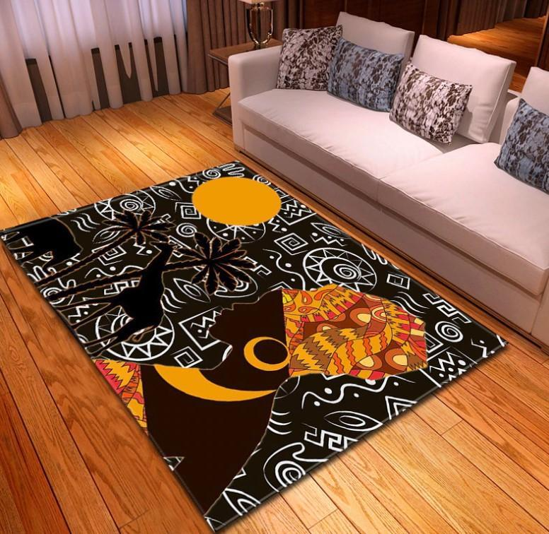 Africa Limited Edition Amazon Best Seller Sku 267163 Rug