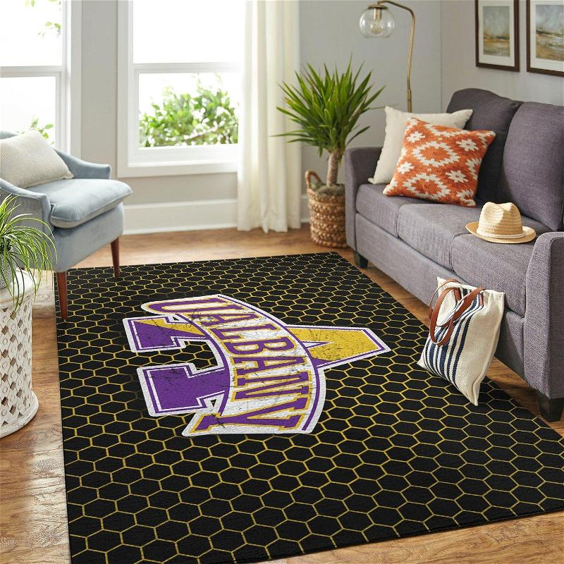 Albany Great Danes Ncaa Limited Edition Amazon Best Seller Sku 267209 Rug