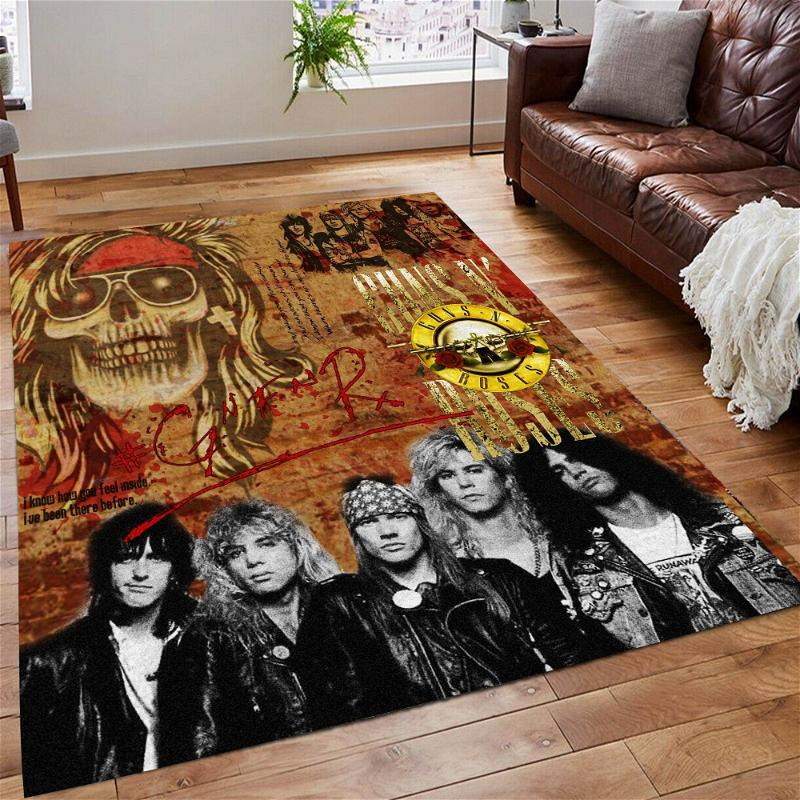 Amazing G Not Good Limited Edition Amazon Best Seller Sku 267070 Rug
