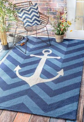 Anchor Limited Edition Amazon Best Seller Sku 267177 Rug