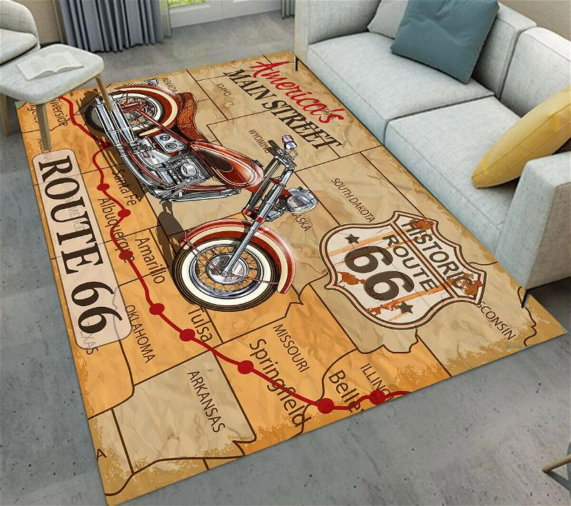 Bicycle Limited Edition Amazon Best Seller Sku 267079 Rug