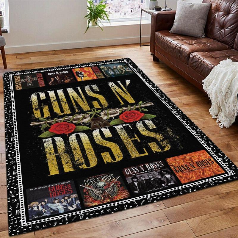 Black Rose The Lovers Limited Edition Amazon Best Seller Sku 267223 Rug