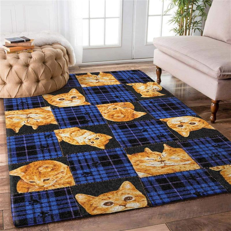 Cat Limited Edition Amazon Best Seller Sku 267233 Rug