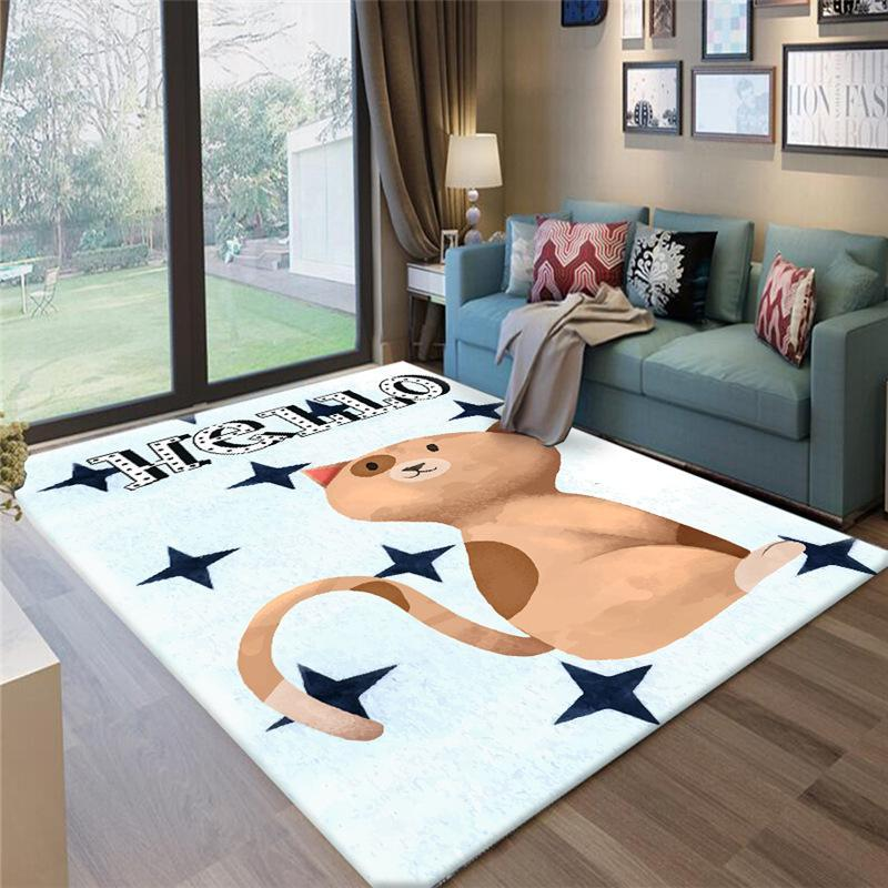 Cat Limited Edition Amazon Best Seller Sku 267243 Rug