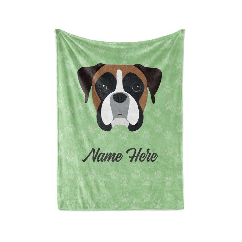 State Pride Series Waco Texas - Personalized Custom s With Your Family Name Fleece Blanket