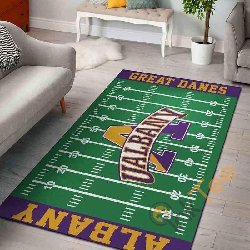 Albany Great Daness Home Field Area Amazon Best Seller Sku 12 Rug
