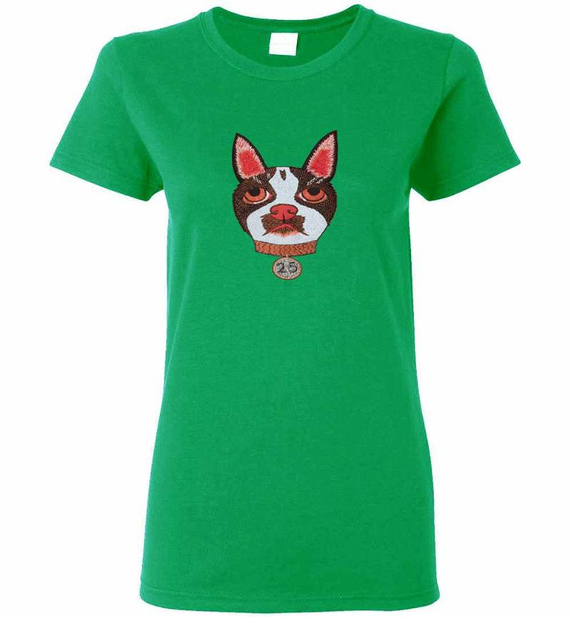 Gucci with Orso Women's T-Shirt